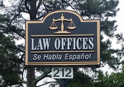 Devendorf Law Office